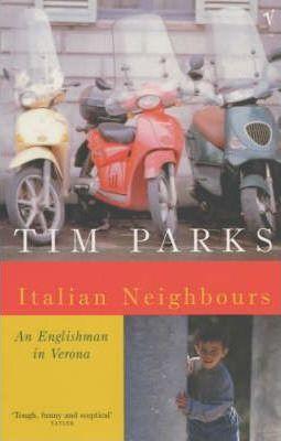 Italian Neighbours