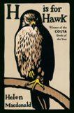 Helen Macdonald | H is for Hawk | 9780099575450 | Daunt Books
