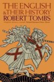 Robert Tombs | The English and Their History | 9780141031651 | Daunt Books