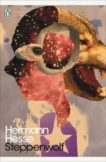 Herman Hesse | Steppenwolf | 9780141192093 | Daunt Books