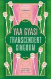 Yaa Gyasi | Transcendent Kingdom | 9780241433379 | Daunt Books