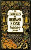 Herman Hesse | The Fairy Tales of Herman Hesse | 9780553377767 | Daunt Books