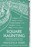Francesca Wade | Square Haunting: Five Women