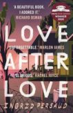 Ingrid Persaud   Love after Love   9780571356225   Daunt Books