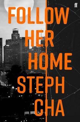 Follow Her Home – A Juniper Song Novel
