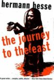 Herman Hesse | Journey to the East | 9780720613056 | Daunt Books
