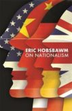 Eric Hobsbawm | On Nationalism | 9781408711576 | Daunt Books