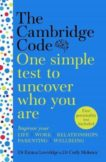 Dr Emma Loveridge and Dr Curly Moloney | The Cambridge Code | 9781529025637 | Daunt Books
