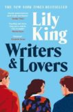 Lily King | Writers and Lovers | 9781529033137 | Daunt Books