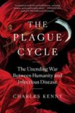 Charles Kenny | The Plague Cycle | 9781982165338 | Daunt Books