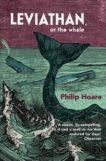 Philip Hoare   Leviathan   9780007230143   Daunt Books