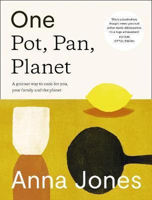 Anna Jones | One Pot