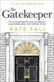 Kate Fall | The Gatekeeper | 9780008336127 | Daunt Books