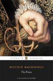 Niccolo Machiavelli | The Prince | 9780141442259 | Daunt Books