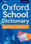 OUP | Oxford School Dictionary | 9780192747105 | Daunt Books
