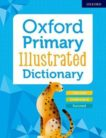 OUP | Oxford Primary Illustrated Dictionary | 9780192768452 | Daunt Books