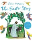 Brian Wildsmith | The Easter Story | 9780192778529 | Daunt Books