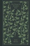 Anne Bronte   The Tenant of Wildfell Hall   9780241198957   Daunt Books