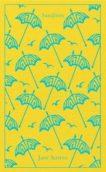 Jane Austen   Sanditon   9780241436585   Daunt Books