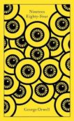 George Orwell   Nineteen Eighty-Four   9780241453513   Daunt Books
