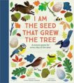 Fran Preston-Gannon   I am the Seed that Grew the Tree   9780857637703   Daunt Books