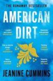 Jeanine Cummins | American Dirt | 9781472261403 | Daunt Books