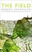 Robert Seethaler   The Field   9781529008050   Daunt Books