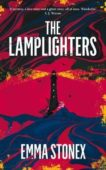 Emma Stonex | The Lamplighters | 9781529047318 | Daunt Books