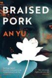 An Yu | Braised Pork | 9781529112160 | Daunt Books