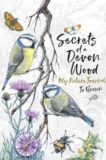 Jo Brown   Secrets of a Devon Wood: My Nature Journal   9781780724379   Daunt Books