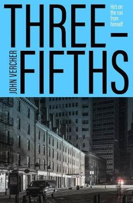 Three Fifths