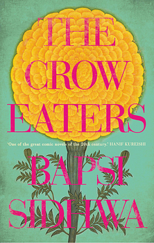 | The Crow Eaters |  | Daunt Books