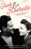 | Jack and Rochelle |  | Daunt Books
