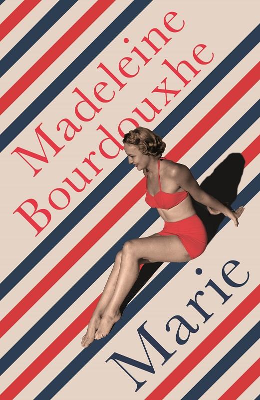 | Marie |  | Daunt Books