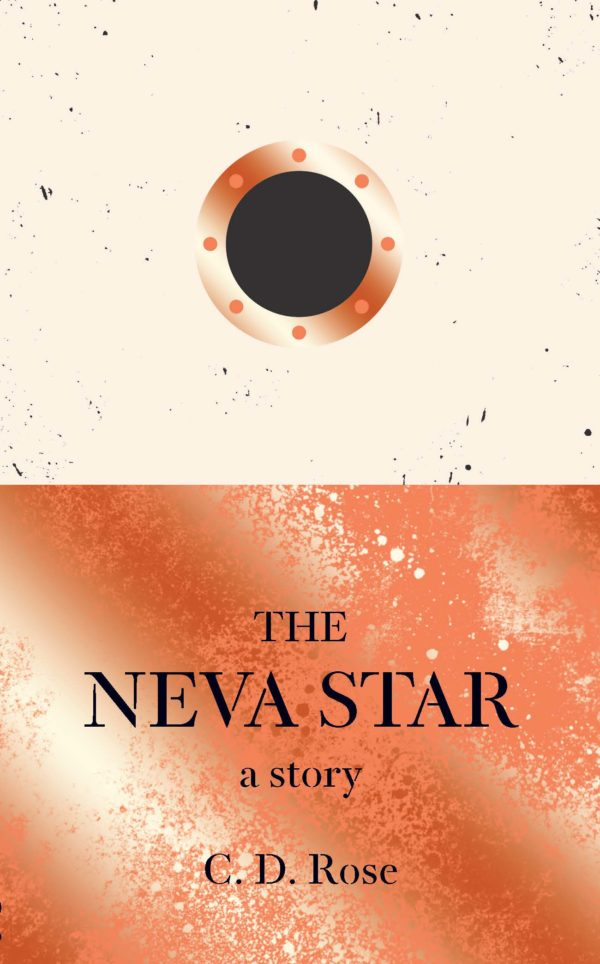 | The Neva Star |  | Daunt Books