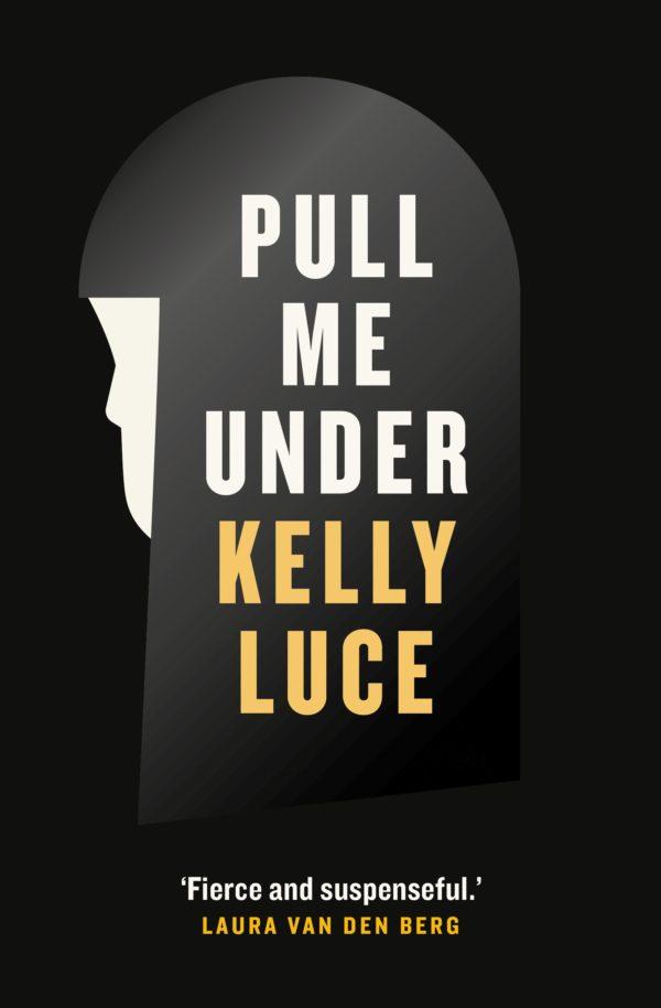 | Pull Me Under |  | Daunt Books