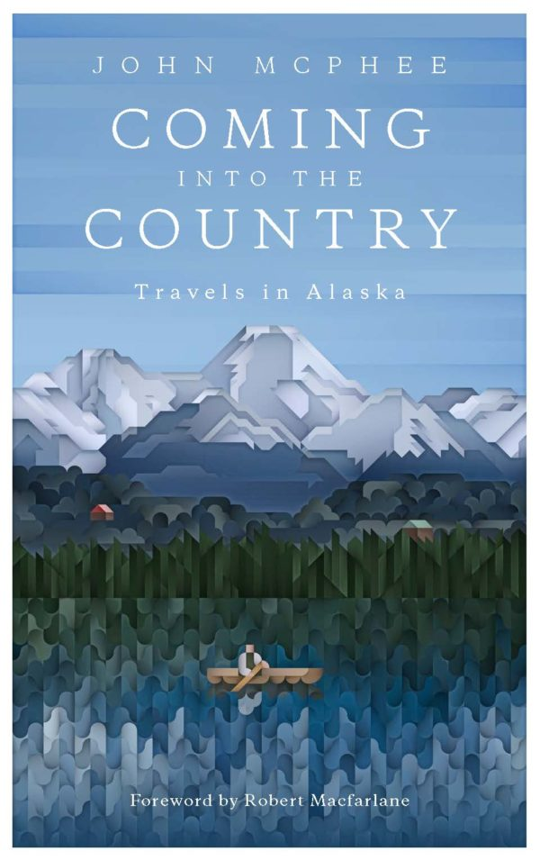 | Coming into the Country |  | Daunt Books