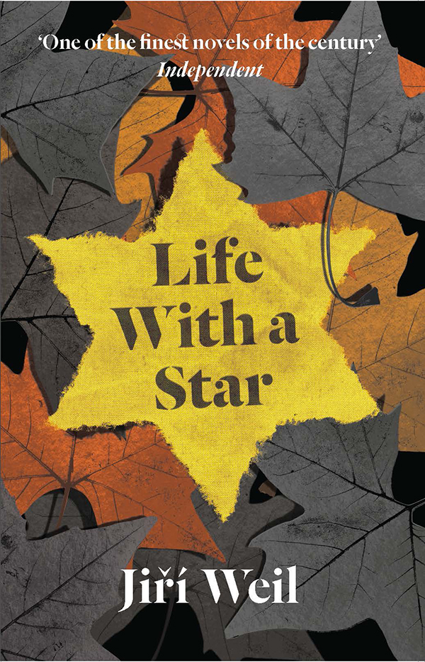| Life With A Star |  | Daunt Books