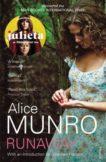 Alice Munro   Runaway   9780099472254   Daunt Books