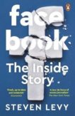 Steven Levy | Facebook: The Inside Story | 9780241297957 | Daunt Books