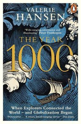 The Year 1000