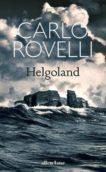 Carlo Rovelli | Helgoland | 9780241454695 | Daunt Books