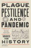 Peter Furtado (ed) | Plague
