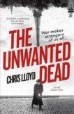 Chris Lloyd | The Unwanted Dead | 9781409190271 | Daunt Books