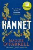 Maggie O'Farrell   Hamnet   9781472223821   Daunt Books