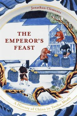 The Emperor's Feast: A Tasty Portrait of A Nation