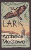 Anthony McGowan | Lark | 9781781128435 | Daunt Books