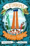 Sally Gardner | The Tindims and the Turtle Tangle | 9781838935696 | Daunt Books