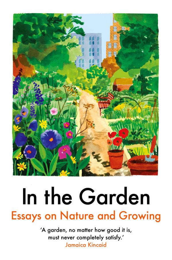 | In the Garden |  | Daunt Books