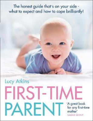 The First -time Parent